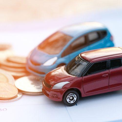 Comment trouver le meilleur crédit auto du marché