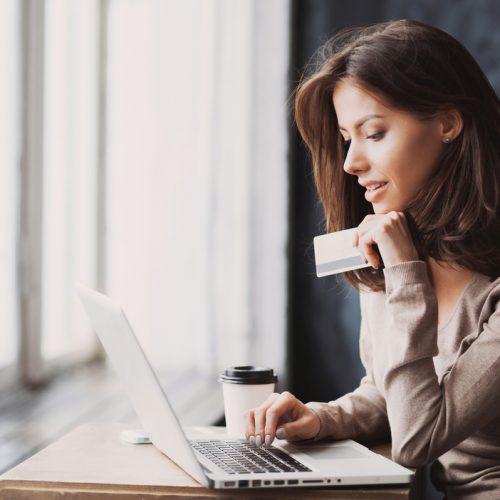 Pourquoi souscrire à un prêt express