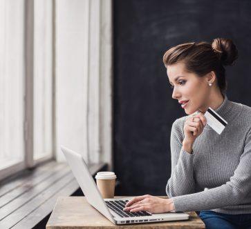 Tout ce que vous devez savoir sur le prêt personnel 100 % en ligne